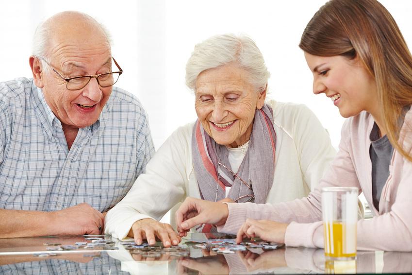 L 39 atelier m moire en maison de retraite assistance retraite for Aide personnes agees maison retraite