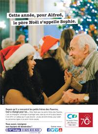 Affiche-benevolat-noel-2015-small(1)