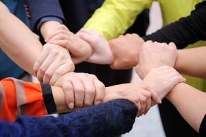 unity-1917780__340